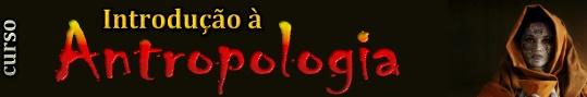 ban-Int-Antropologia