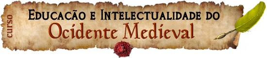 ban-medieval