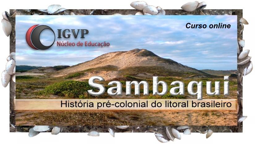 header_Sambaqui2009a